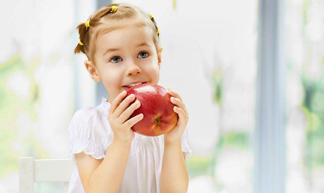 Зубная боль у детей народные средства лечения